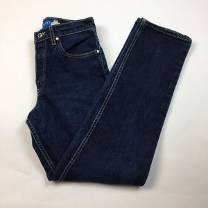 Vintage Levi's Silvertab Guys Fit Jeans 9/10 MM16